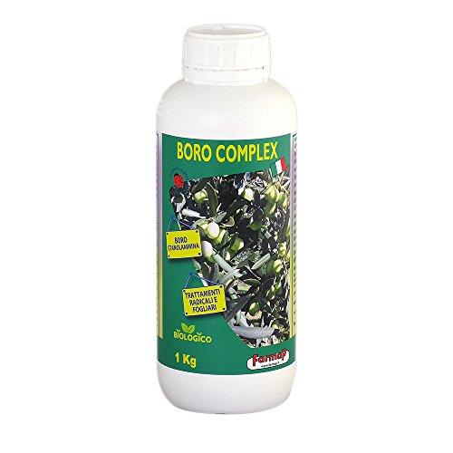 concime-liquido-biologico-boro-complex-trattamento-fogliare-olivo-vite-1-kg