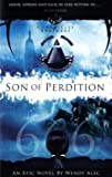 Son of Perdition: The Chronicles of Brothers (Chronicles of Brothers 3)