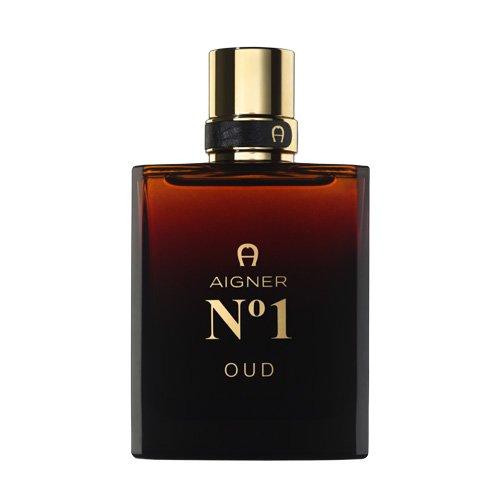 etienne-aigner-n-1-oud-eau-de-perfume-spray-50-ml