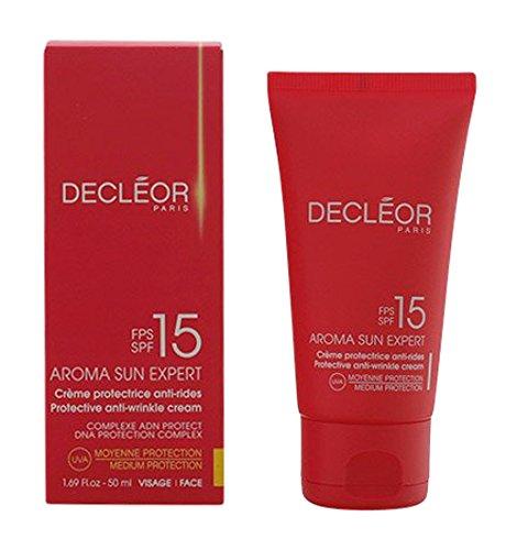 Decleor 33378 Lozione Anti-Imperfezioni