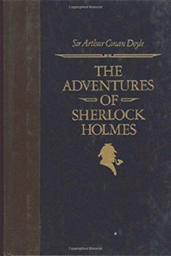 the-adventures-of-sherlock-holmes-illustrated