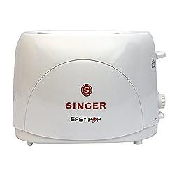 Singer PT22