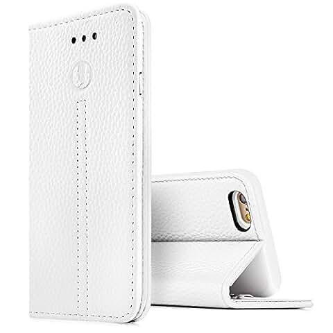 【促銷の】 iphone 6 ケース ルイヴィトン,ルイヴィトン iphone6s ケース アマゾン 安い処理中
