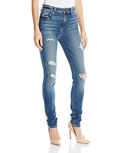 Joe's Jeans Women's Charlie Skinny