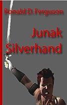 Junak Silverhand