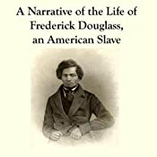 Narrative of the Life of Frederick Douglass | [Frederick Douglass]