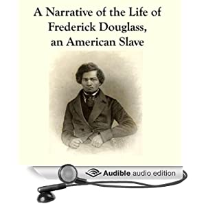 a review of narrative of the life of fredrick douglass Narrative of the life of frederick dougl by frederick douglass available in trade paperback on powellscom, also read synopsis and reviews a masterpiece of african american literature, frederick douglass's narrative is the powerful story.