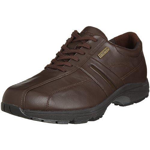 Dwl Shoe Store