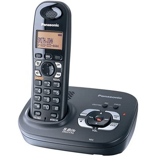 Digital_Cordless_phone.jpg