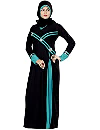 mazon middle eastern single women Shop casual women's, men's, maternity, kids' & baby clothes at gap our style is  clean and confident, comfortable and accessible, classic and modern find the.