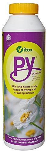 vitax-175g-py-powder-insect-killer