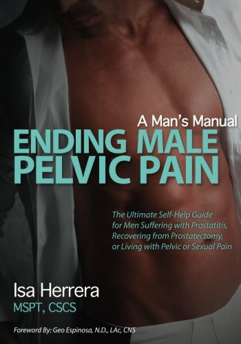 Pelvic pain while taking clomid