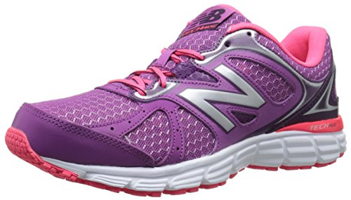 New-Balance-Womens-W560V6-Running-Shoe