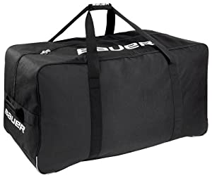 Buy Bauer Team Core Hockey Carry Bag - Large by Bauer