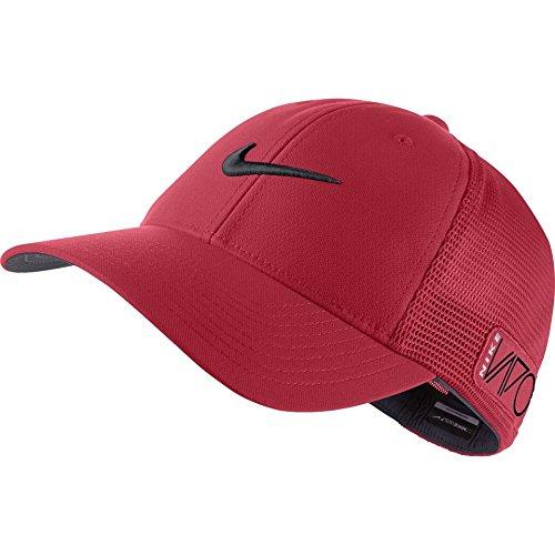 68986de658b28 Nike Men s Tour Legacy Mesh Hat