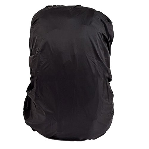 funda-cubierta-de-mochila-protector-de-lluvia-impermeable-recorrido-senderismo-mochilas-polvo-30l-40
