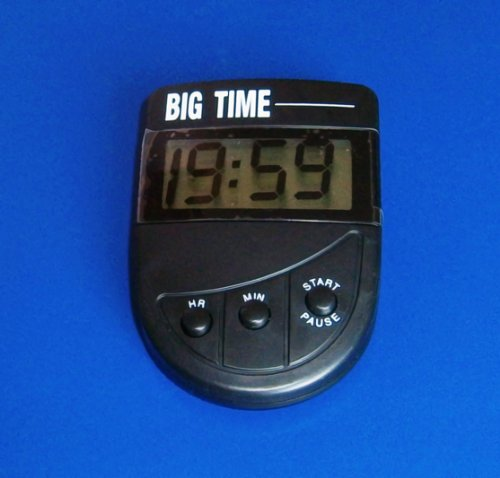 hgv-truck-count-down-timer-with-audible-alarm-adhesive-pad