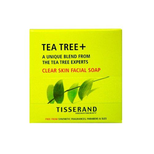 anti-bacterial-tea-tree-and-avocado-pure-vegetable-soap-tisserand-35-oz-bar