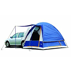 Sportz Dome-To-Go Tent at Amazon.com