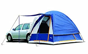 Sportz #86000 4 Person Dome-To-Go Tent by SPORTZ NAPIER