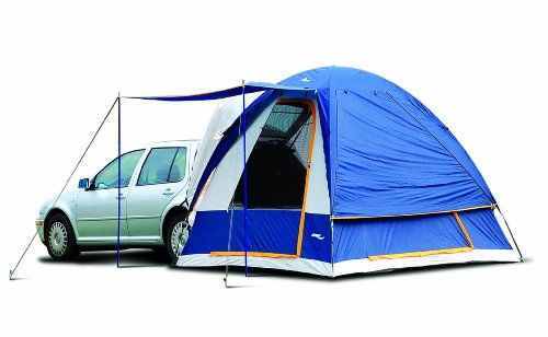 Sportz Dome-To-Go Tent