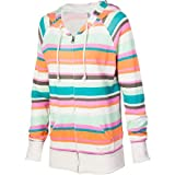 Rip Curl Sunray Full-Zip Hoodie - Womens