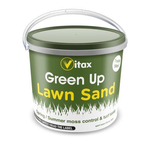 vitax-7kg-green-up-lawn-sand
