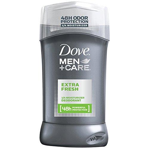 dove-men-care-deodorant-stick-extra-fresh-30-oz