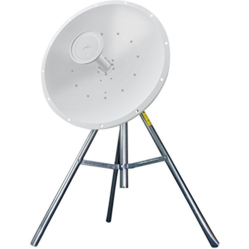 ubiquiti-networks-rd-5g31-ac-antena-51-58-ghz-color-blanco