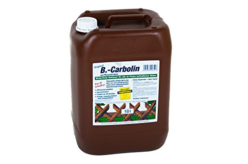 b-carbolin-holzanstrich-10-l-kst-kan