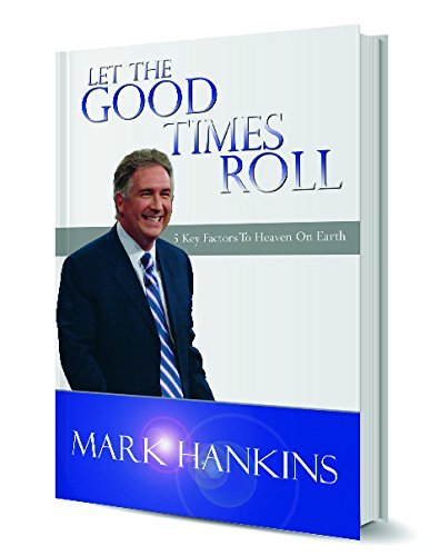 let-the-good-times-roll-by-mark-hankins-2006-06-20