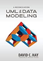 UML and Data Modeling: A Reconciliation (English Edition)
