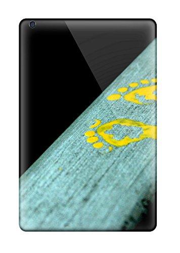 sophia-cappellis-shop-8321441j14800739-awesome-design-footprints-nature-other-hard-case-cover-for-ip