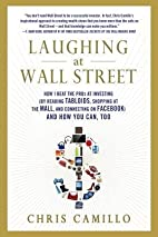 [(Laughing at Wall Street: How I Beat the…