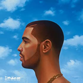 Nothing Was The Same (Deluxe) [Edited]