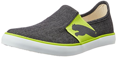 Puma-Unisex-Lazy-Slip-On-II-Dp-Sneakers