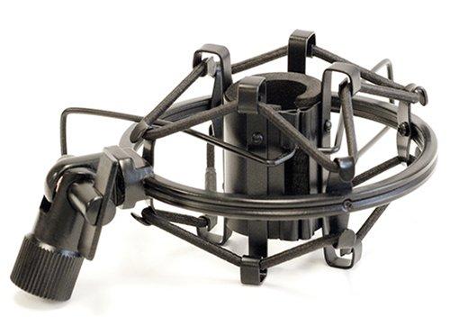 Mxl 41-603 Microphone Shockmount