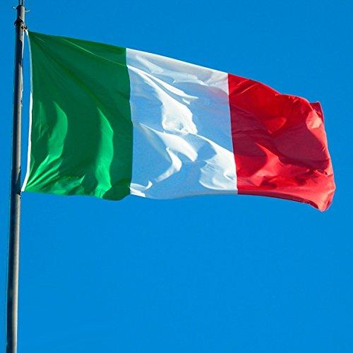 bandera-de-italia-150-x-90-cm