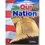 img - for Our Nation book / textbook / text book
