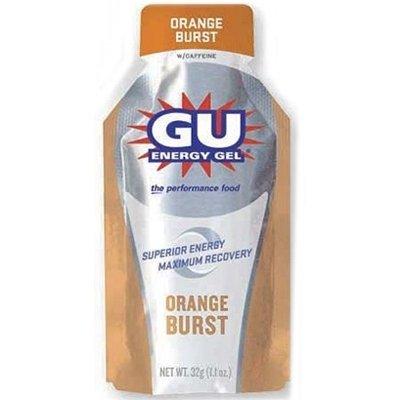 GU-Energy-Labs-Original-Sports-Nutrition-Energy-Gel