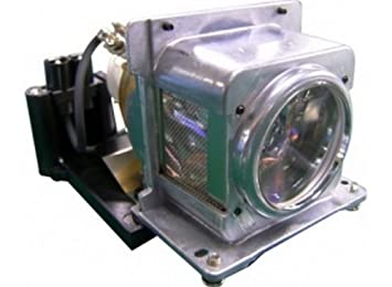 BenQ MX613ST Projector Assembly with High Quality Original Bulb Camera