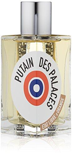 Etat Libre d'Orange Putain des Palaces Eau de Parfum Spray, 3.38 fl. oz.