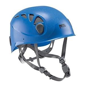 Petzl Elios Climbing Helmet (Size 2 / Blue)