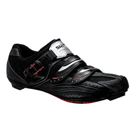 Shimano 2012/13 Men's Pro Tour Road Cycling Shoes - SH-R106L