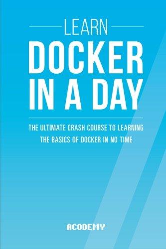 The Docker Book Torrent Download -