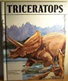 Triceratops : Dinosaurs Series