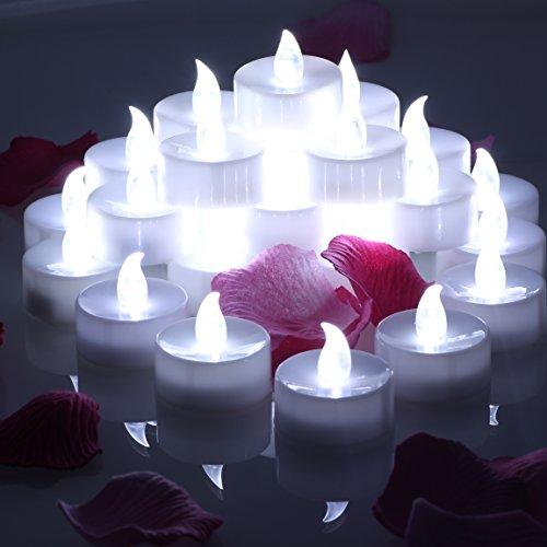 omgai-24-pcs-led-tea-lights-candles-battery-operated-candles-unscented-flameless-tealight-white-brig