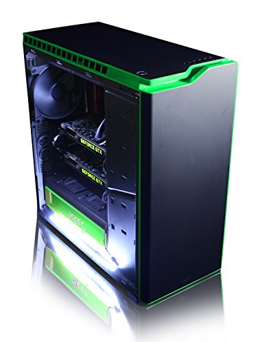 vibox-legend-32-ordenador-para-gaming-27-intel-i7-5960x-32-gb-de-ram-3-tb-de-disco-duro-nvidia-gefor