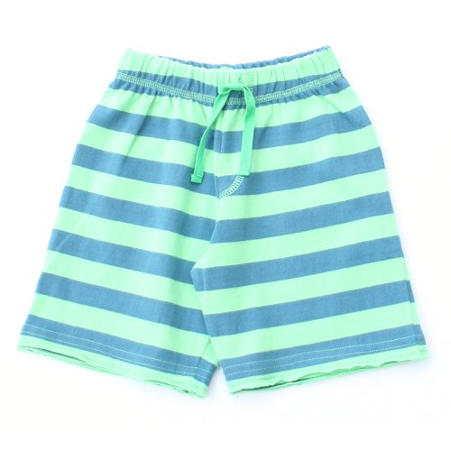 Kite Kids Baby Boy Stripy Short Deals