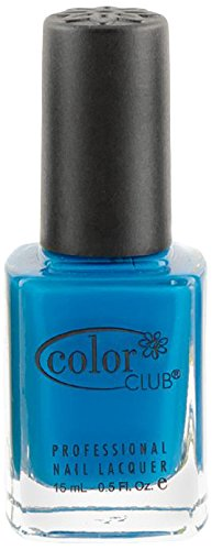 Color-Club-Fiesta-Collection-Nail-Polish